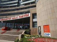 CHP'de ikinci telefon skandalı!