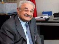 Kartal Belediye Başkanı hayatını kaybetti!