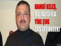 HDP ve Büyübozumu!